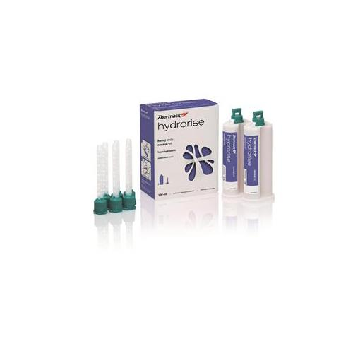 Hydrorise Heavy Fast Set (Heavy Viscosity A Silicone)