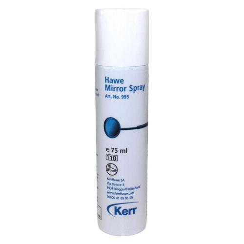 Mirror Spray (75 ml)