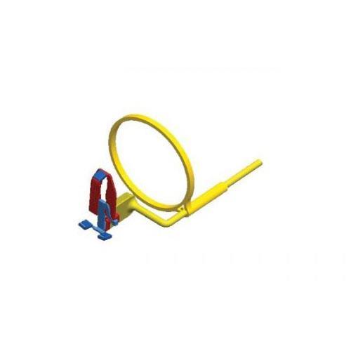 Endo Bite Senso (Universal Sensor Holder),  Assorted Kit