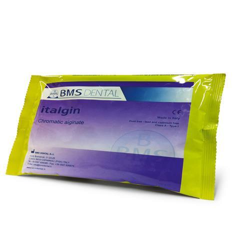 Itaglin Chromatic Alginate
