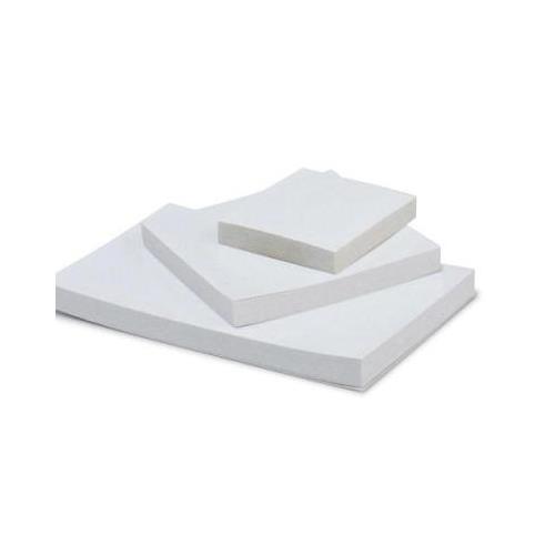 Mixing Pad (50 Sheets   Small)