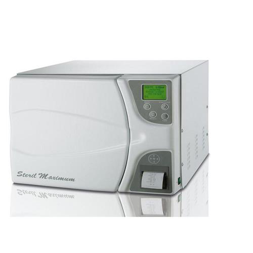 Steril Maximum Autoclave (18 Litres)