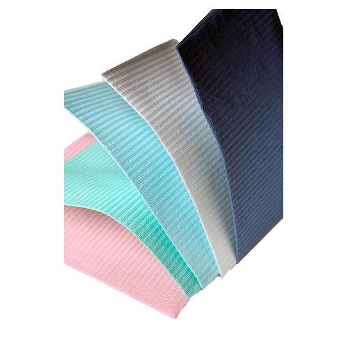Towels (Blue)