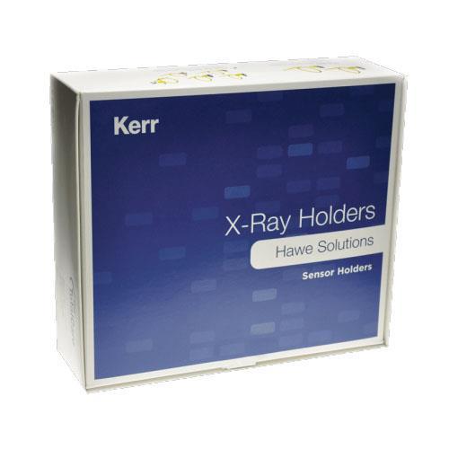 Testset Sensor Holder System (X Ray Sensor Holders)