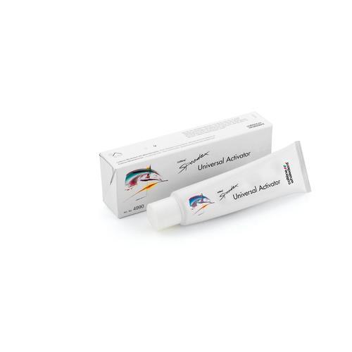 Speedex Universal Activator (Impression C-Silicone)