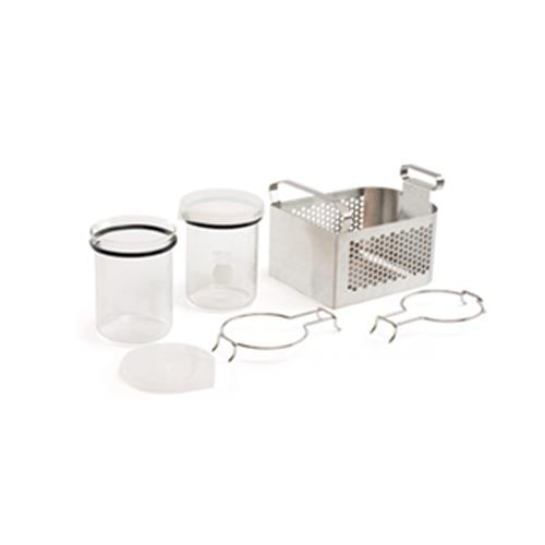 Accessory Kit of BioSonic UC125, Ultrasonic Cleaning System