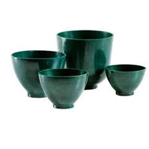 Mixing Bowl No 2 (Medium)