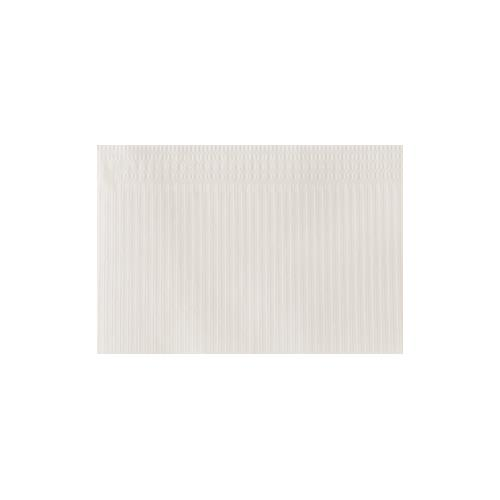 Monoart Towel Up (White)