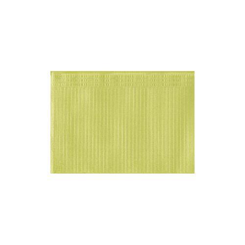 Monoart Towel Up (Lime)