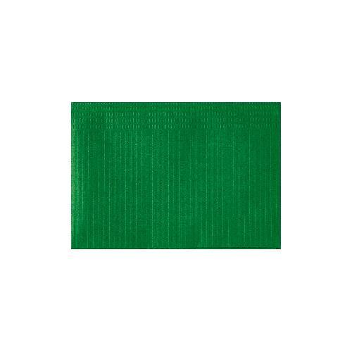 Monoart Towel Up (Emerald Green)