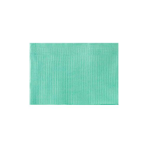 Monoart Towel Up (Green)
