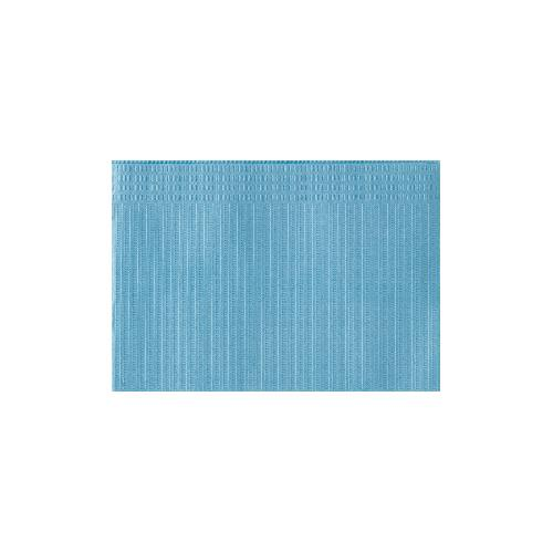 Monoart Towel Up (Light Blue)