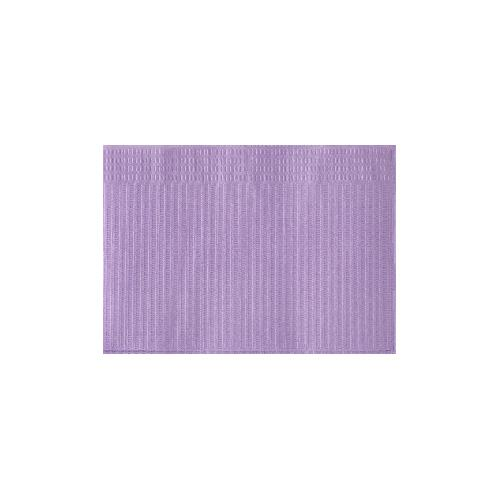Monoart Towel Up (Lilac)