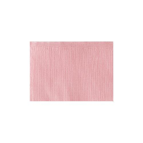 Monoart Towel Up (Pink)