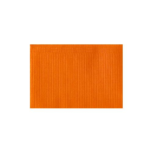 Monoart Towel Up (Orange)