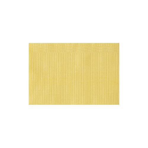 Monoart Towel Up (Yellow)