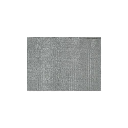 Monoart Towel Up (Grey)