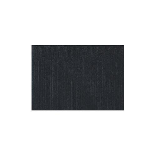 Monoart Towel Up (Black)