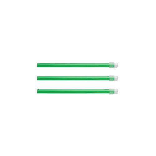 Monoart Saliva Ejectors EM15 (Green)