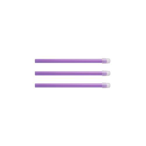 Monoart Saliva Ejectors EM15 (Lilac)