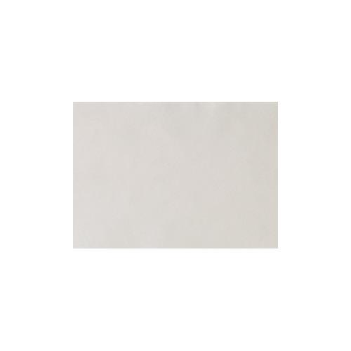 Monoart Tray Paper (White)