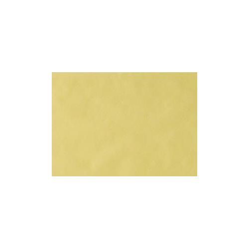 Monoart Tray Paper (Yellow)