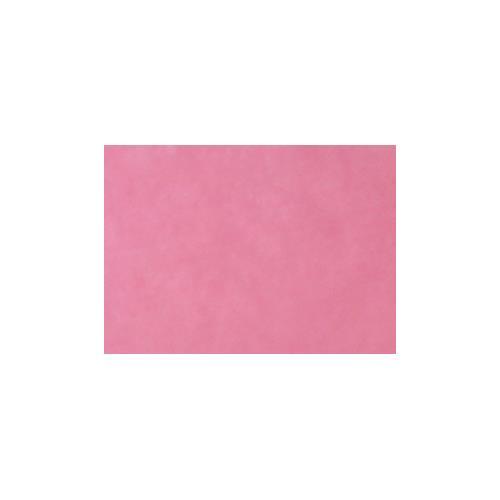 Monoart Tray Paper (Pink)