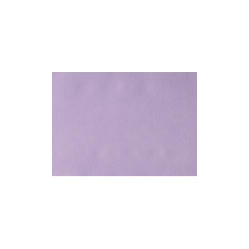 Monoart Tray Paper (Lilac)
