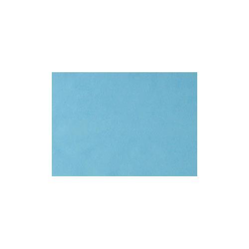 Monoart Tray Paper (Light Blue)