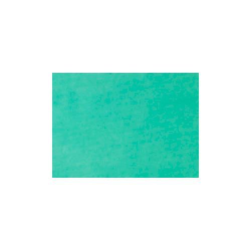 Monoart Tray Paper (Green)
