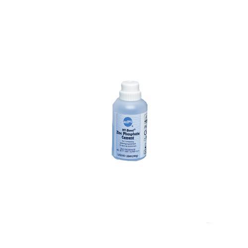 Hy Bond Zinc Phosphate Cement Super (Refill Liquid)