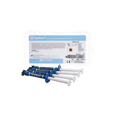 OpalDam Refill (Light Cured Resin Barrier)