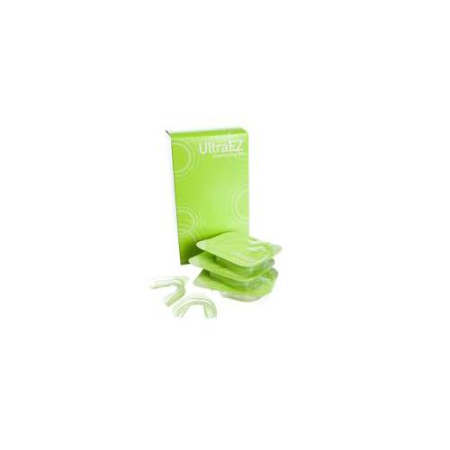 UltraEZ Tray Combo (Desensitizing Gel with Potassium Nitrate and Fluoride)