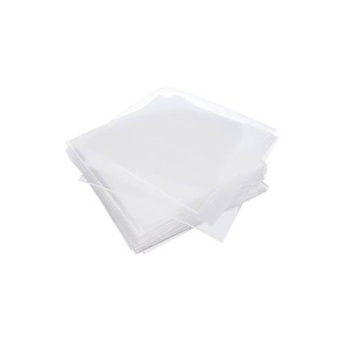 Sof Tray Classic Sheets (Regular, 0.035 Thickness)