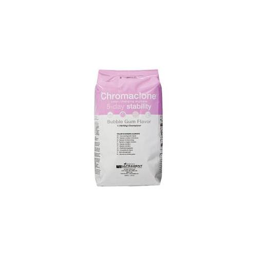 Chromaclone Fast Set (5 Day Stability Alginate)