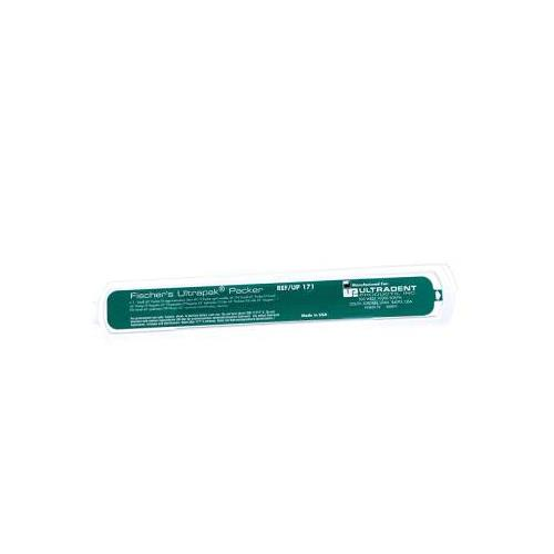 Fischers Ultrapak Cord Packer (Small, 45 Degree to Handle)