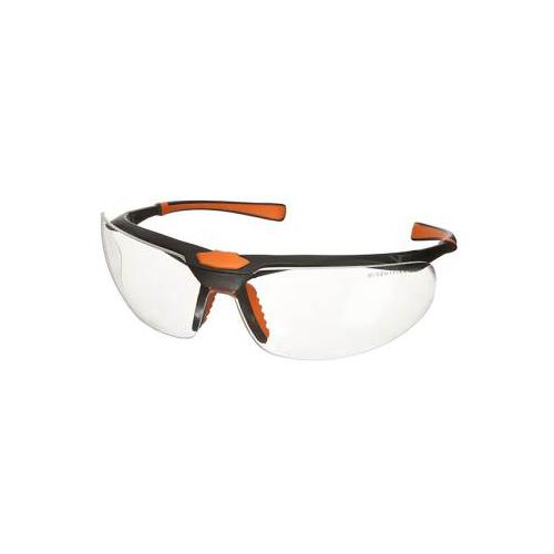 UltraTect, Clear Lens (Protective Eyewear)