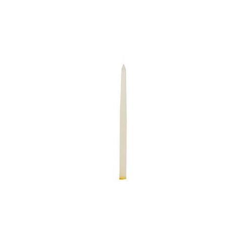 UniCore Posts, Size 1 (0.8mm) Refill (Glass Fibers Posts)