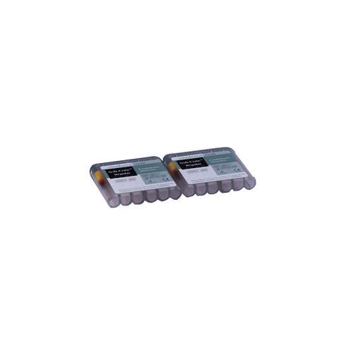 Soft Core Endodontic Obturator (ISO Size 45)