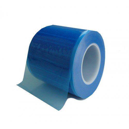 Barrier Film (Blue)