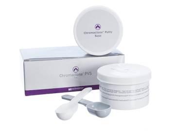 Chromaclone PVS Putty