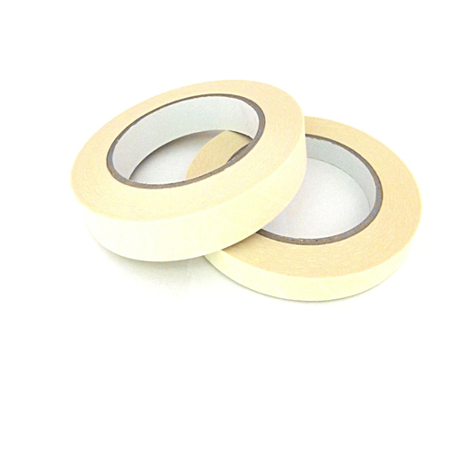 Autoclave Steam Tape