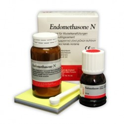 Endomethasone N (Root Canal Sealer)
