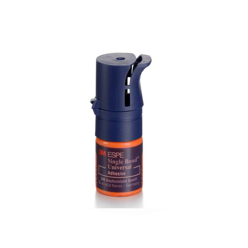 Single Bond Universal Adhesive (Total Etch and Self Etch)