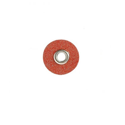 Sof Lex EXTra Thin Polishing Discs (Coarse, 9.5 mm)