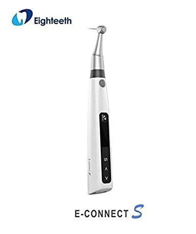 E CONNECT S (Endo Motor)