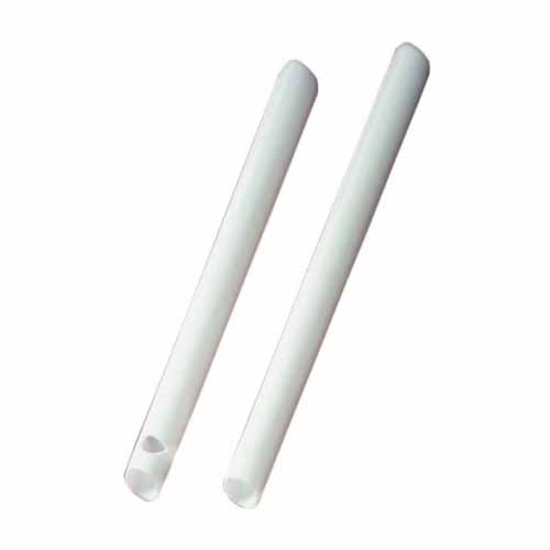 Suction Tips (Evacuation Plastic Suction Tips)