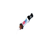 TOTAL C-RAM Translucent (Self adhesive and self adhesive permanent resin cement)