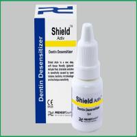 Shield Activ Dentin Desensitizer