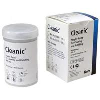 Cleanic (One Step Prophy Paste with Fluoride)